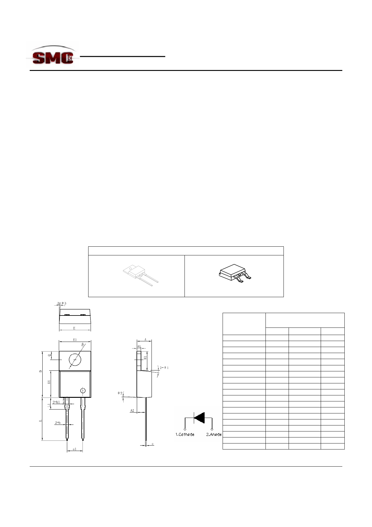 10TQ040 Datasheet, 10TQ040 PDF,ピン配置, 機能