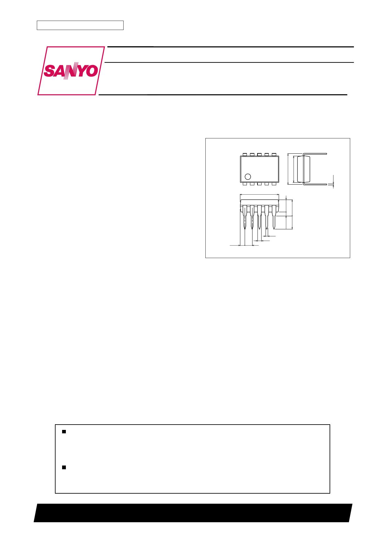 LB1868 datasheet