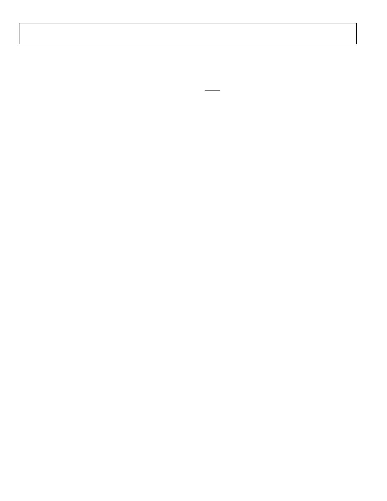 AD5664 Даташит, Описание, Даташиты