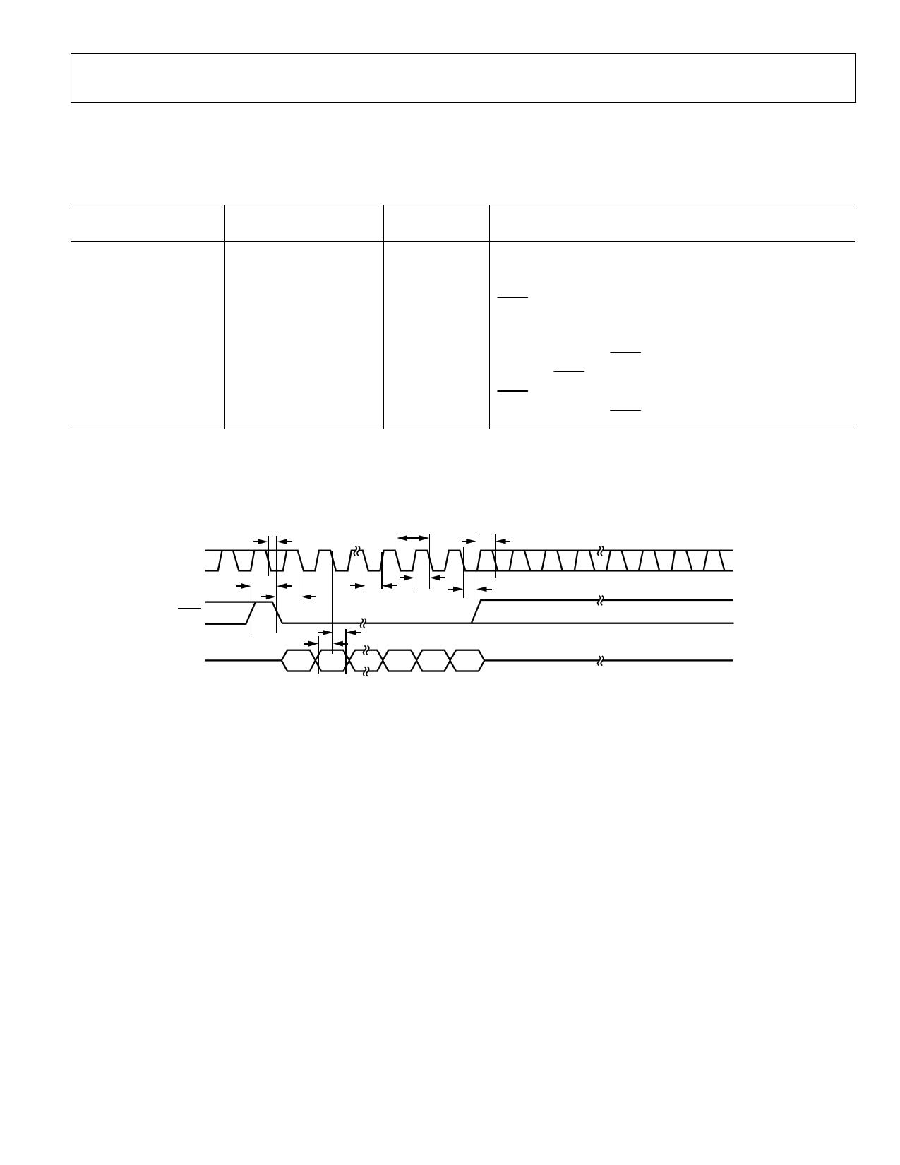 AD5664 pdf