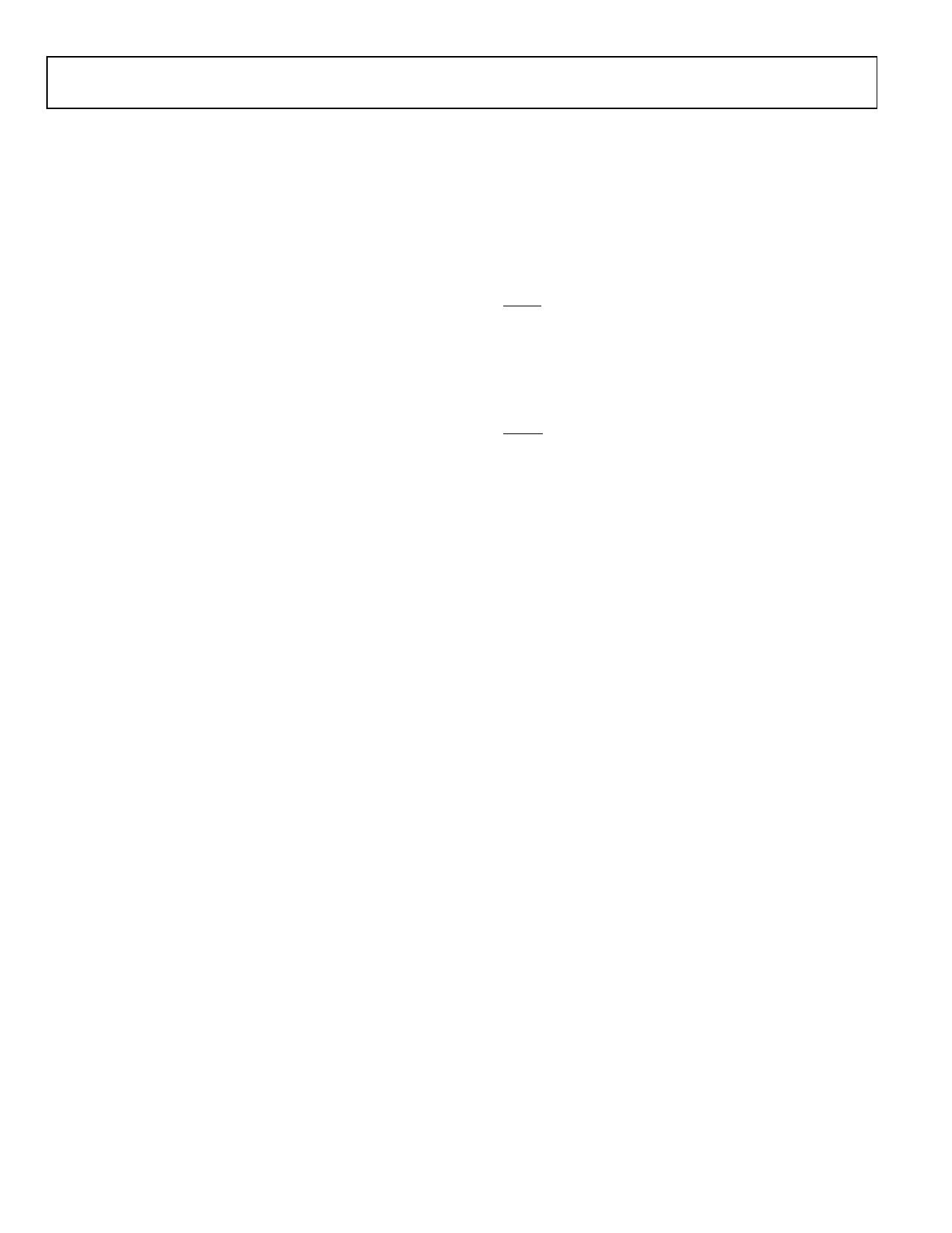 AD5668 Даташит, Описание, Даташиты