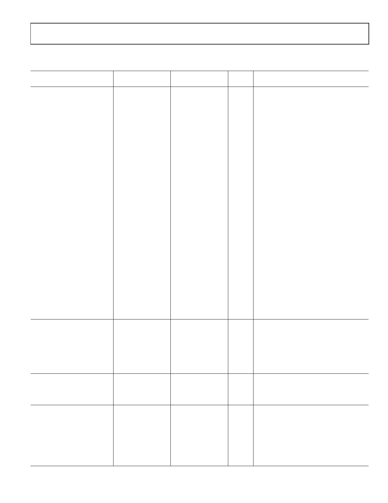 AD5668 pdf