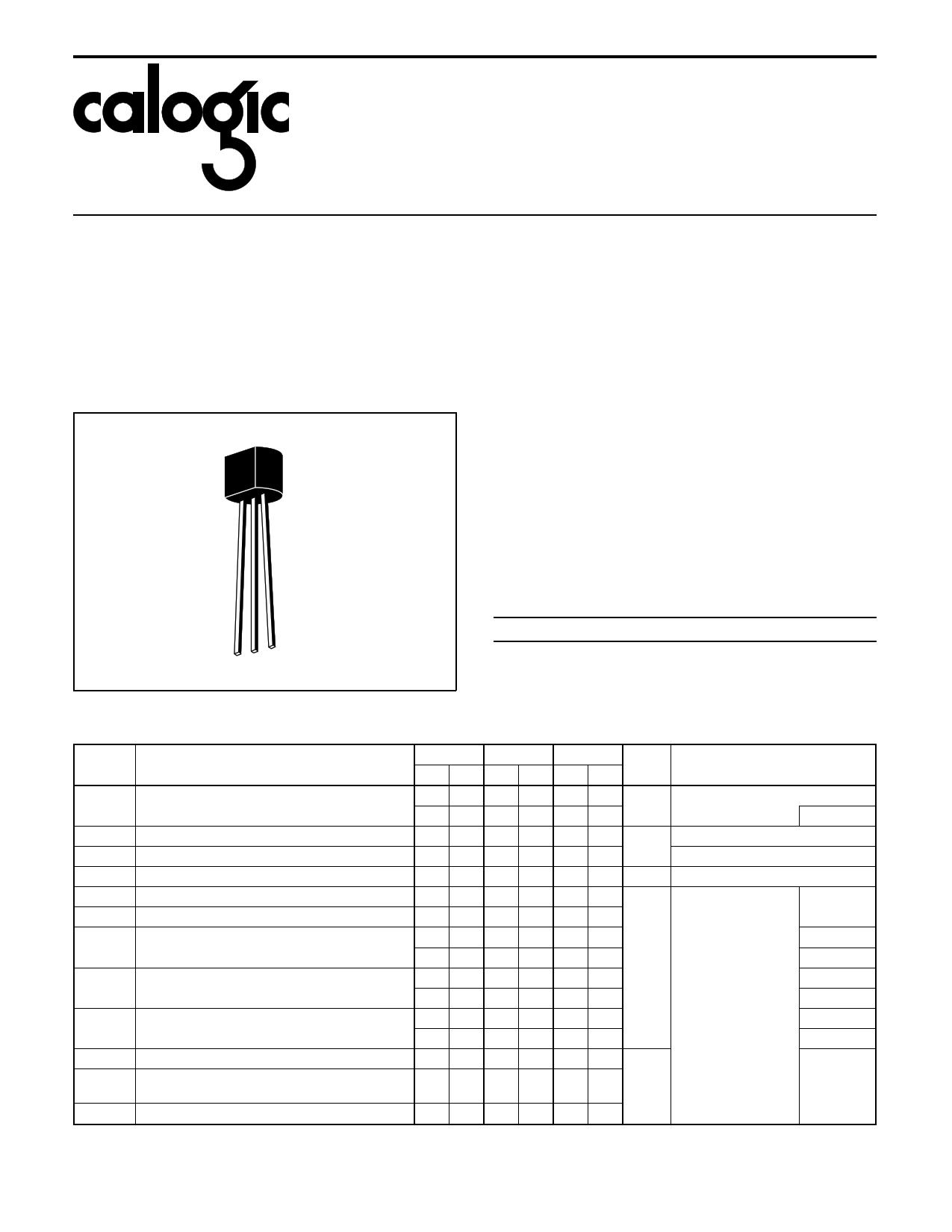 2N5484 Datasheet, 2N5484 PDF,ピン配置, 機能