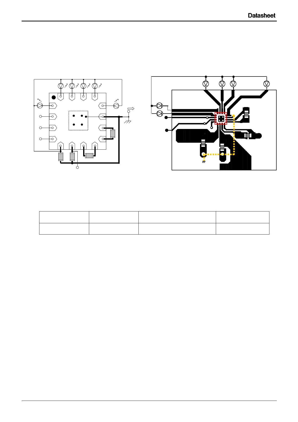 BD2606MVV arduino