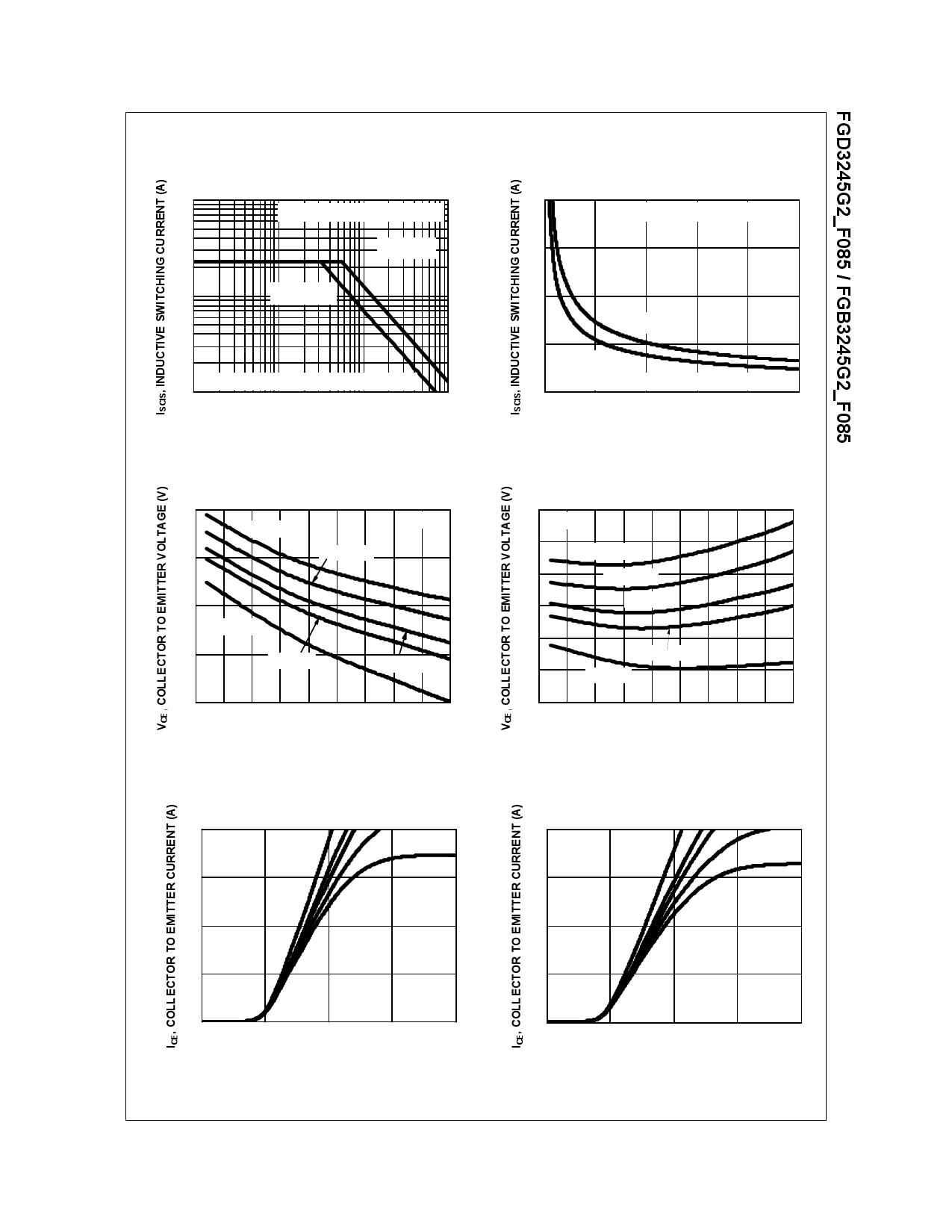 FGD3245G2_F085 pdf, 반도체, 판매, 대치품