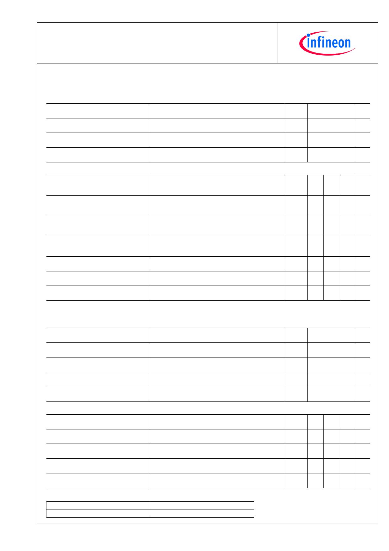 FP30R06W1E3 pdf, ピン配列