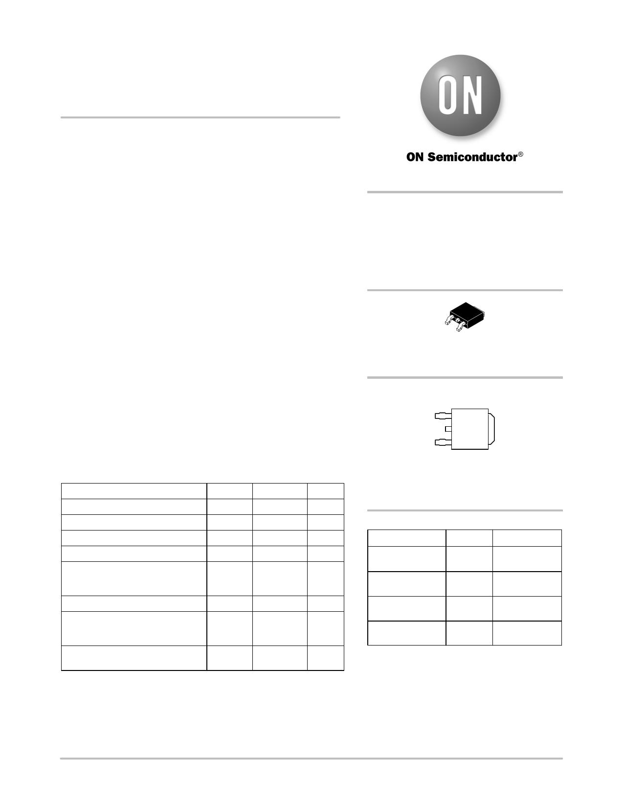 NJVNJD35N04G دیتاشیت PDF