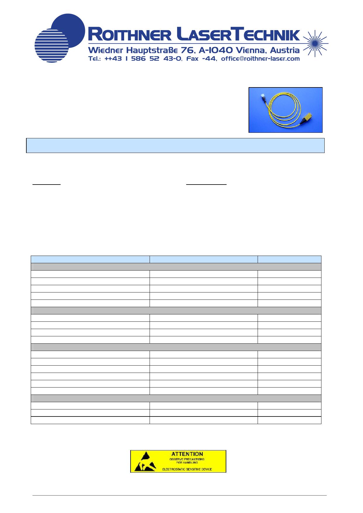 G081PU1750M دیتاشیت PDF