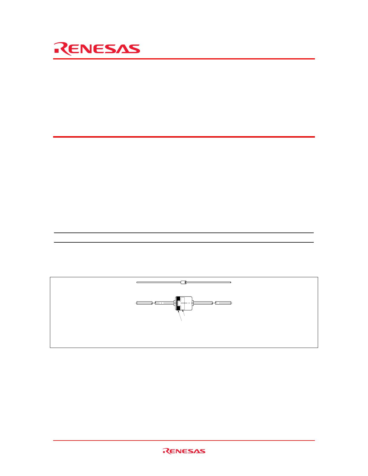 HZS6L1 دیتاشیت PDF