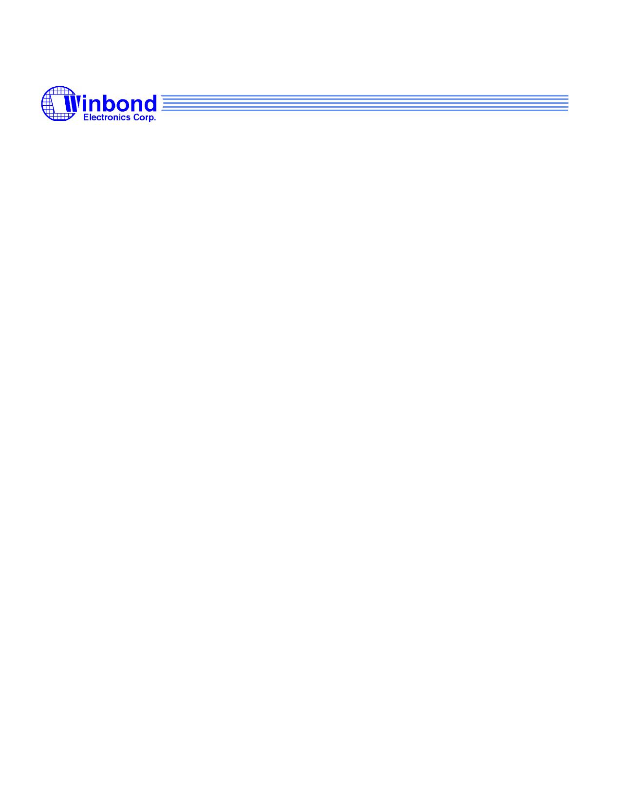 I5216X دیتاشیت PDF