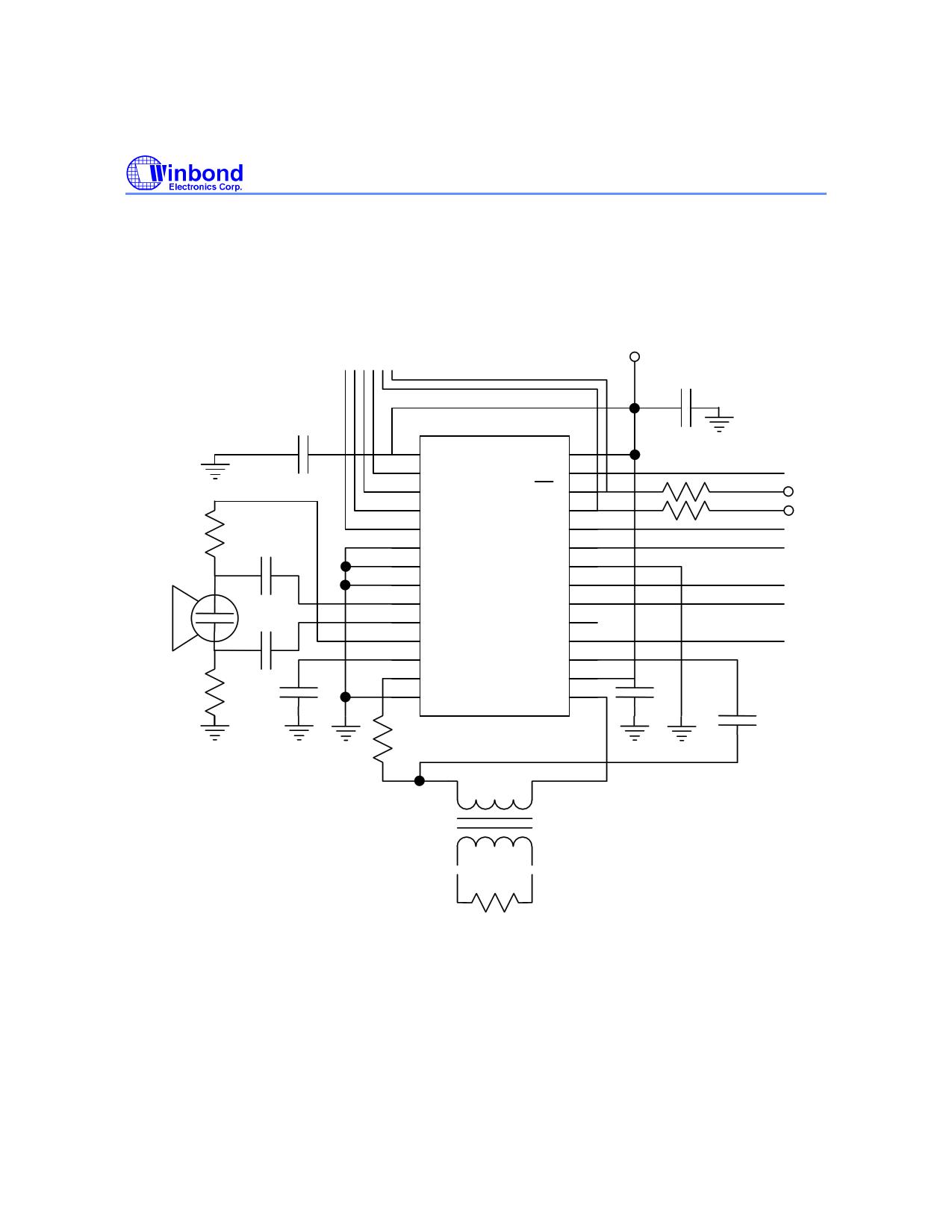 I5216X arduino