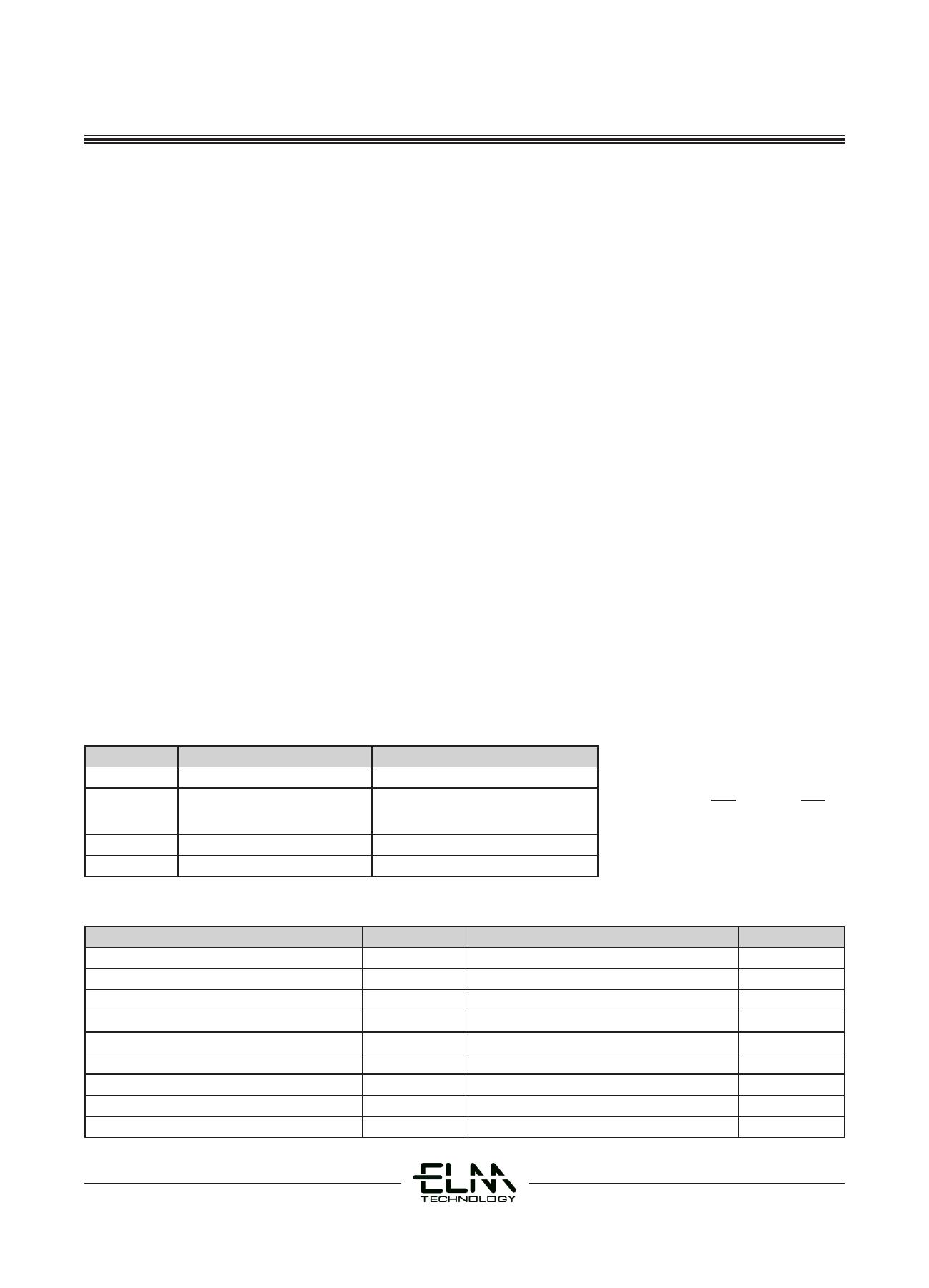 ELM7SH02TB Datasheet, ELM7SH02TB PDF,ピン配置, 機能