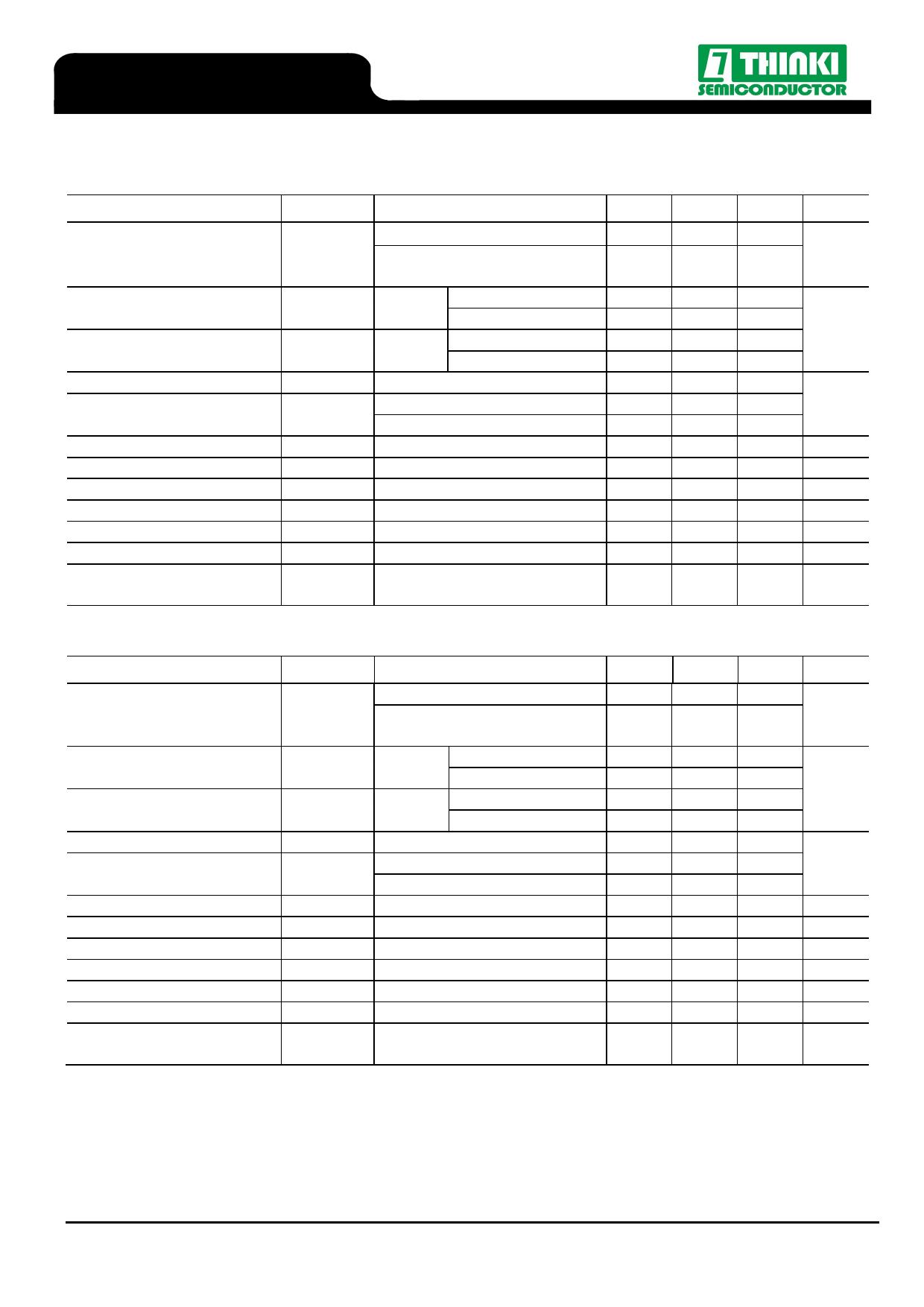 LM7810 pdf