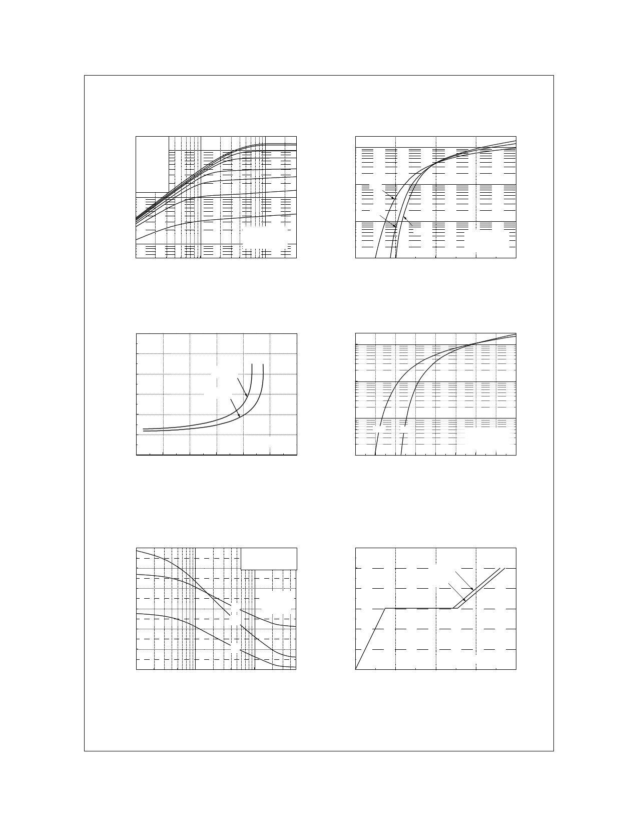 FQA44N08 pdf, ピン配列