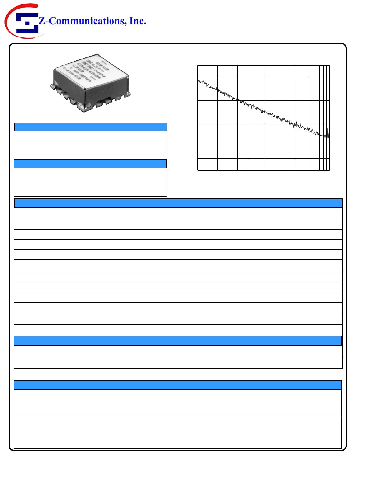 V844ME07 Datasheet, V844ME07 PDF,ピン配置, 機能
