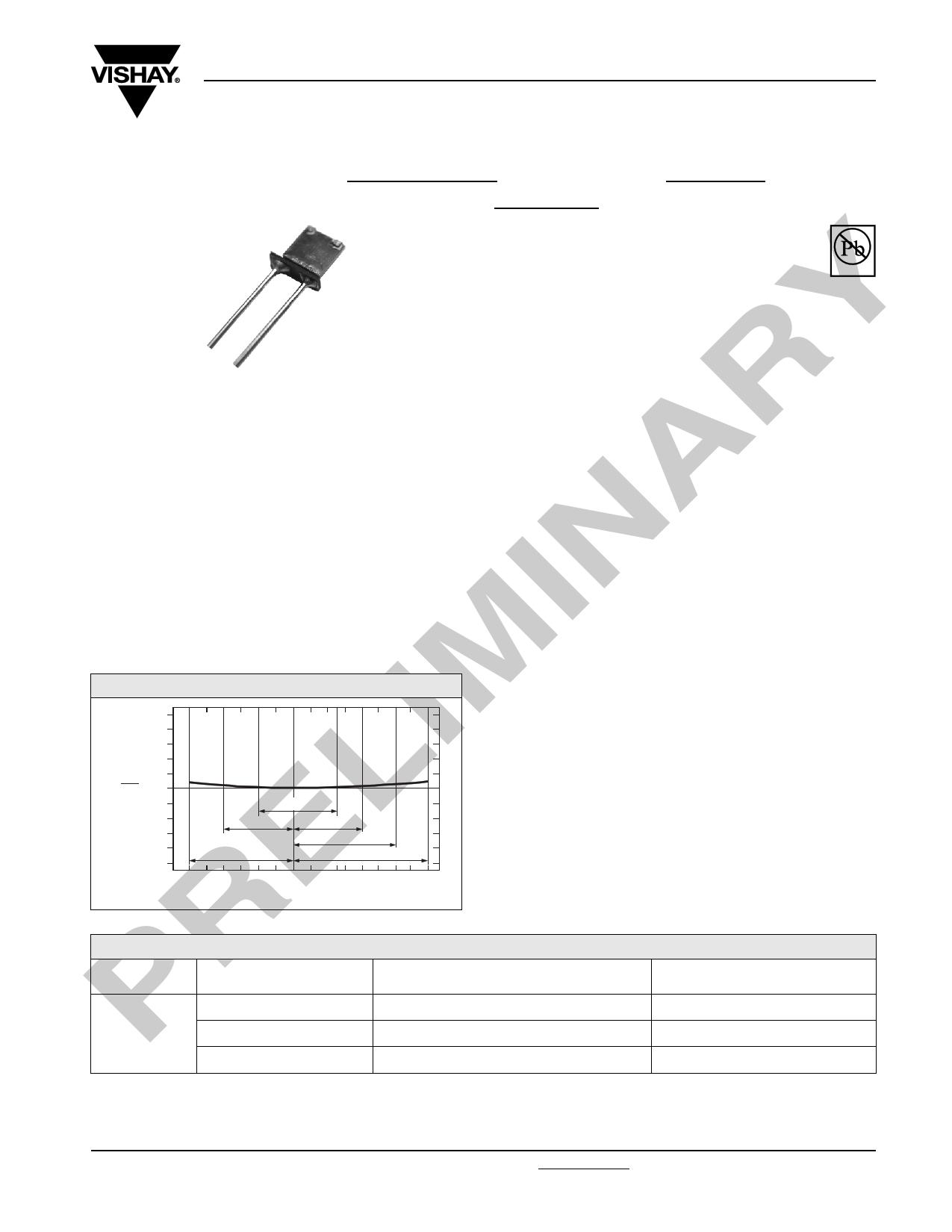 high resolution pdf in r