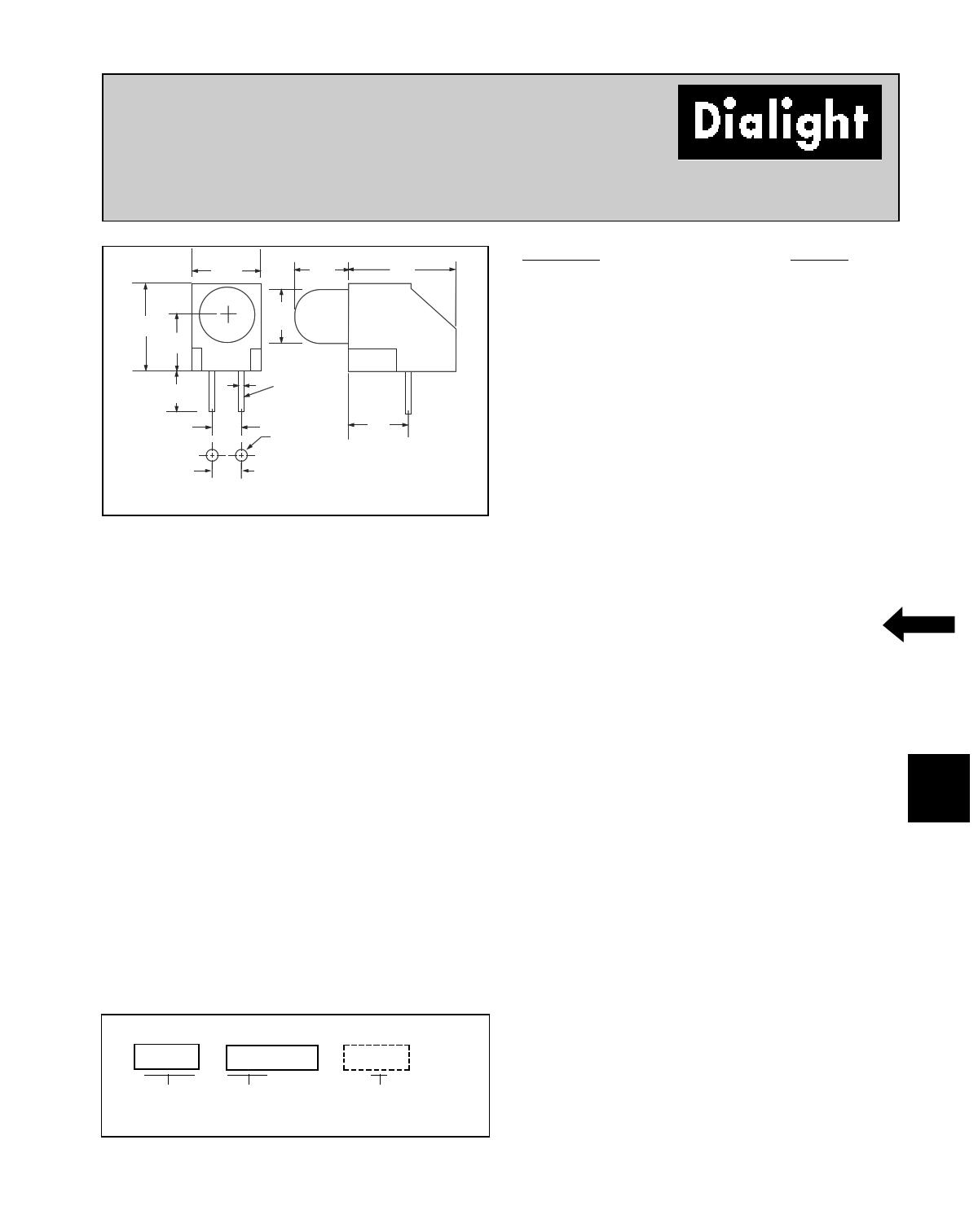 550-xx08 datasheet pdf   pinout