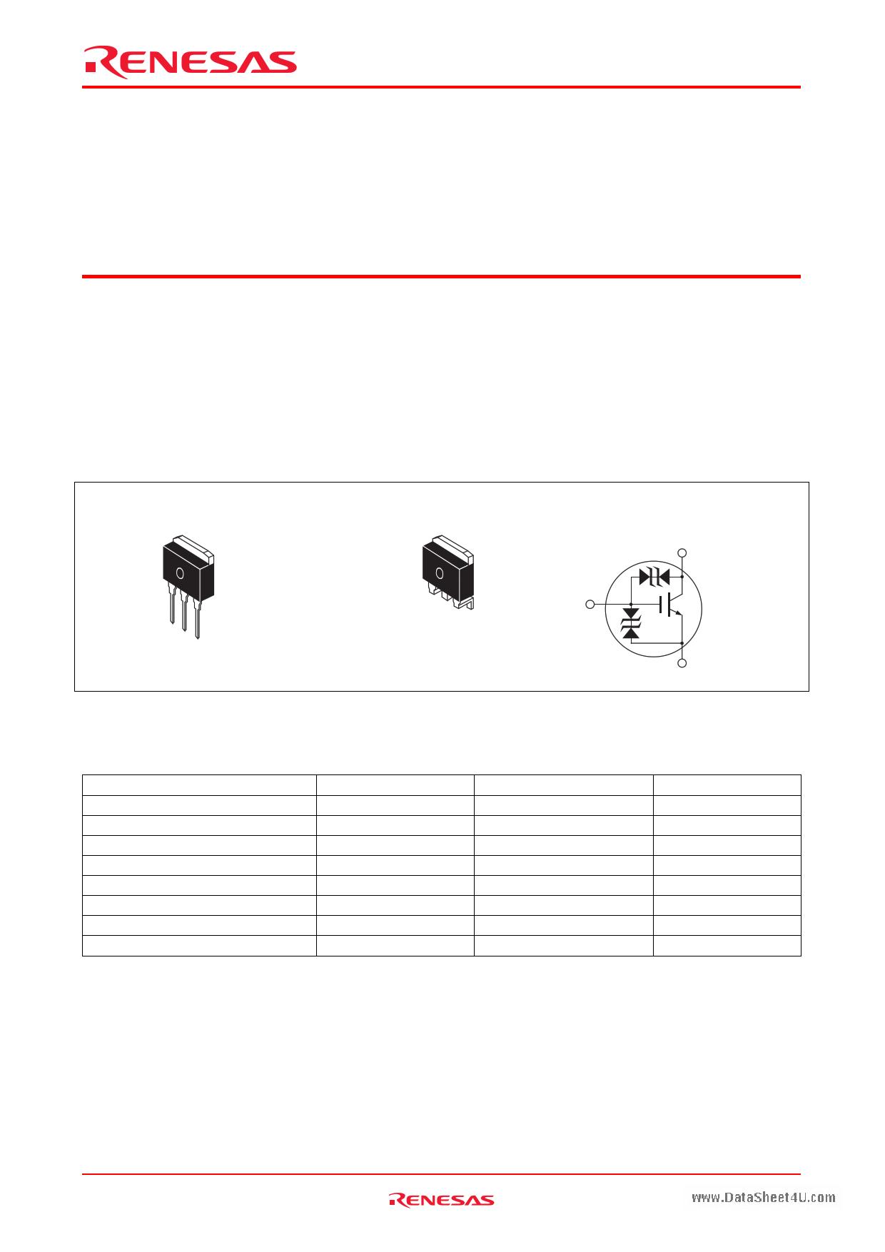 Ld7301 datasheet pdf - lighting device technologies