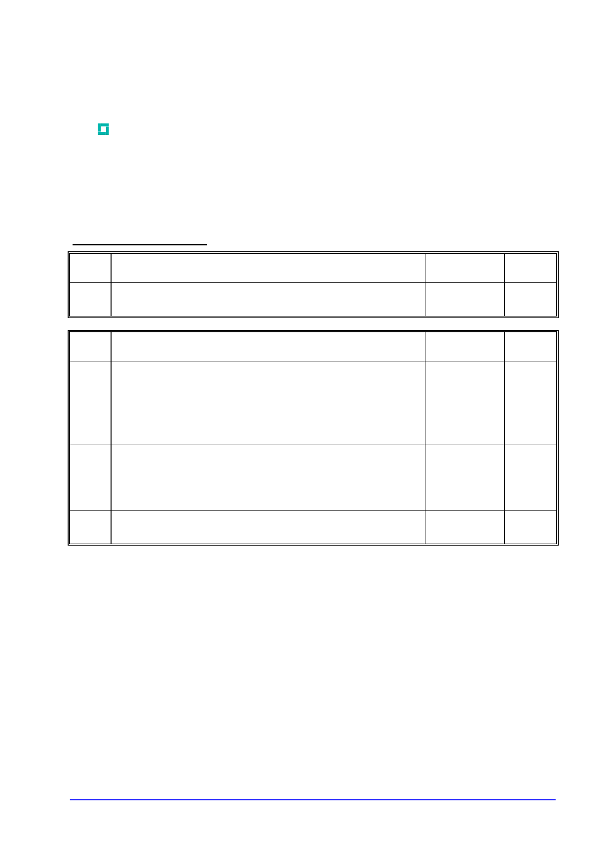 W4096ZD360 Datenblatt PDF
