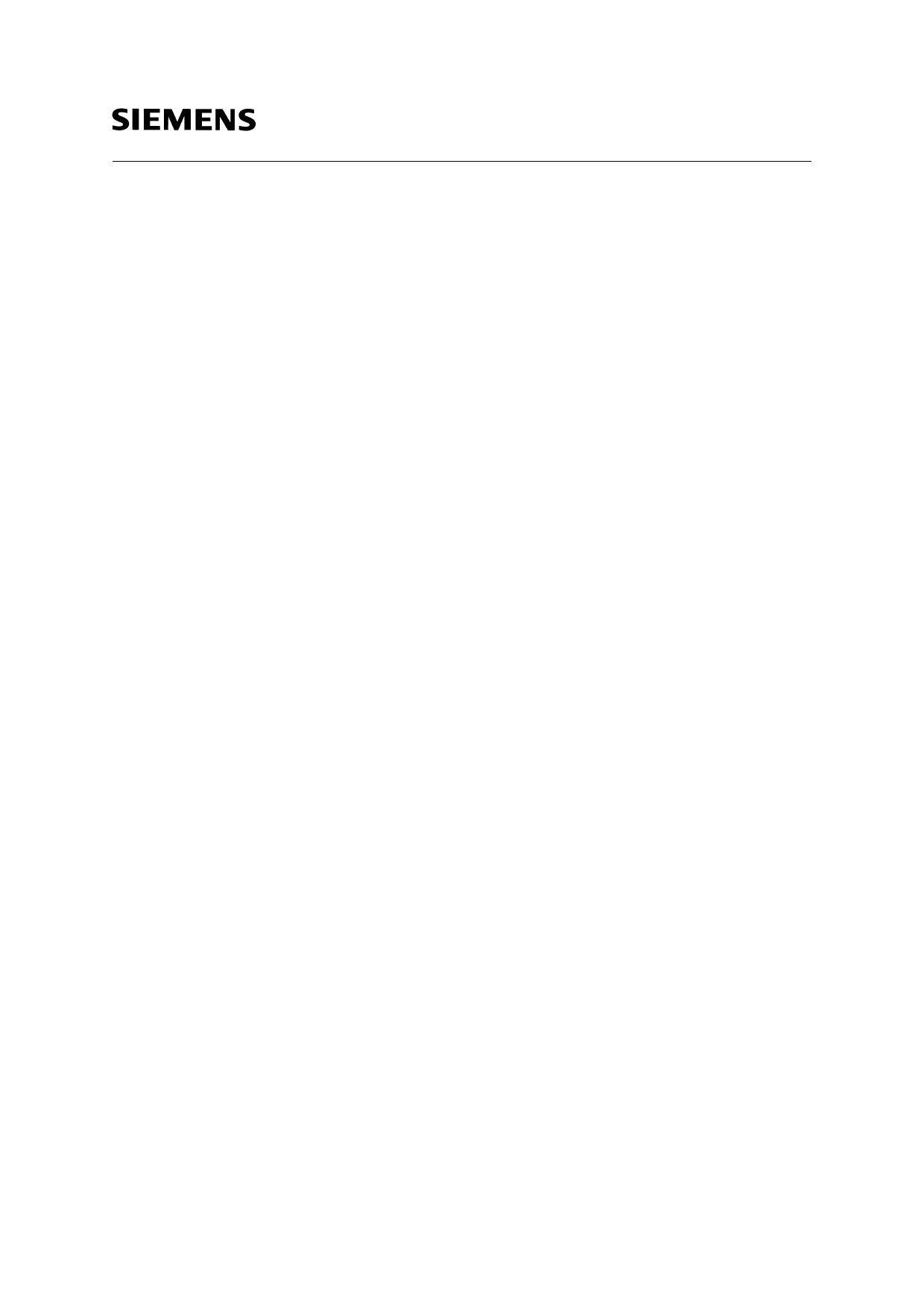 Q-67106-H6514 Даташит, Описание, Даташиты