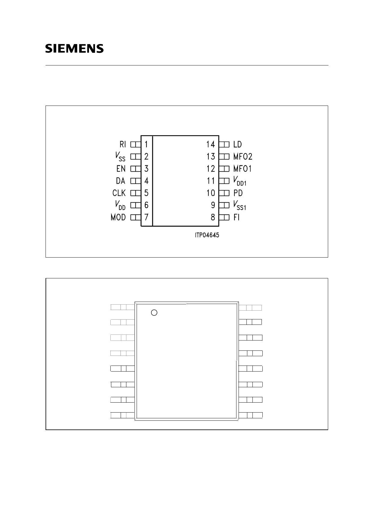 Q-67106-H6514 pdf