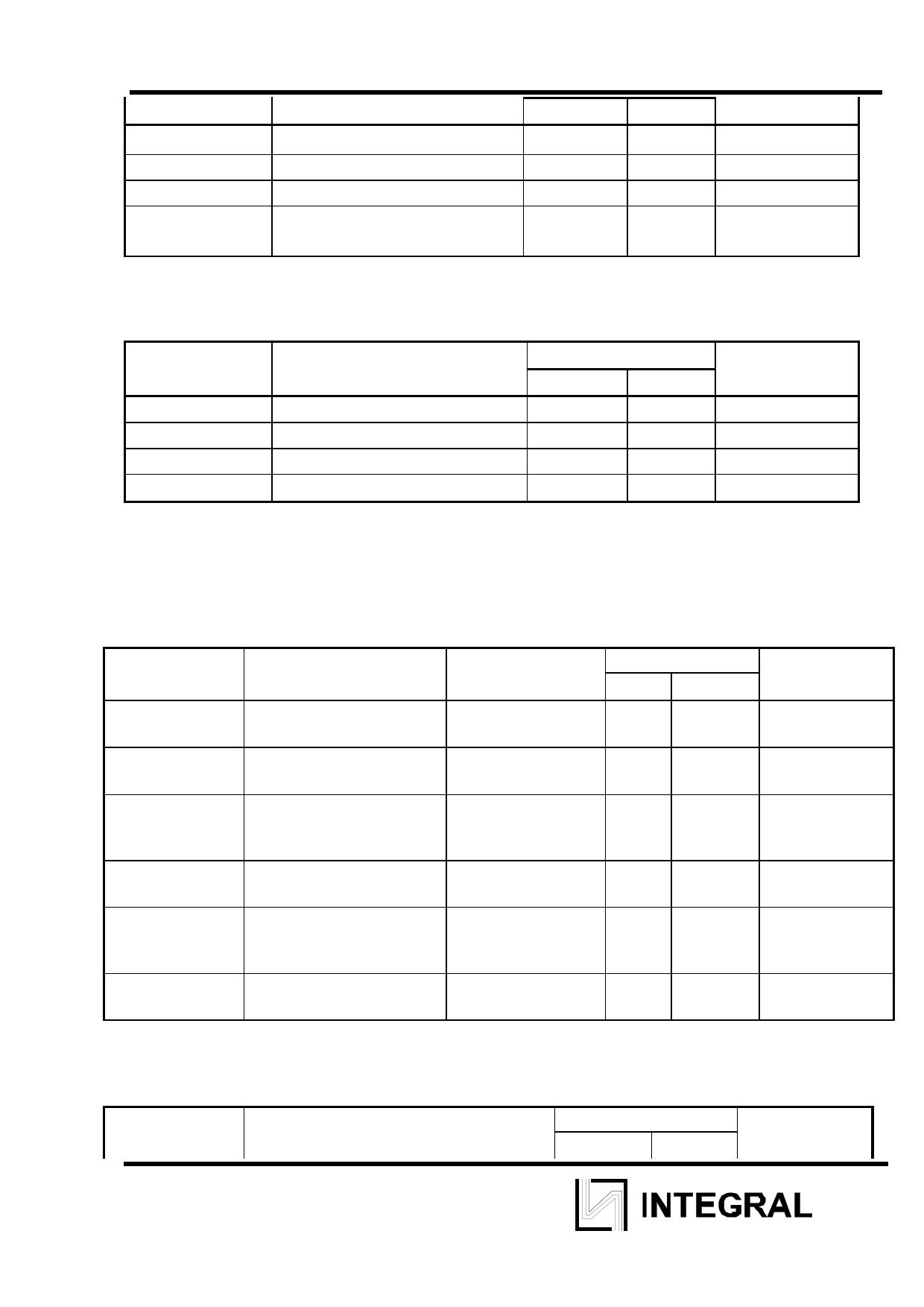 IZE4428 pdf, ピン配列