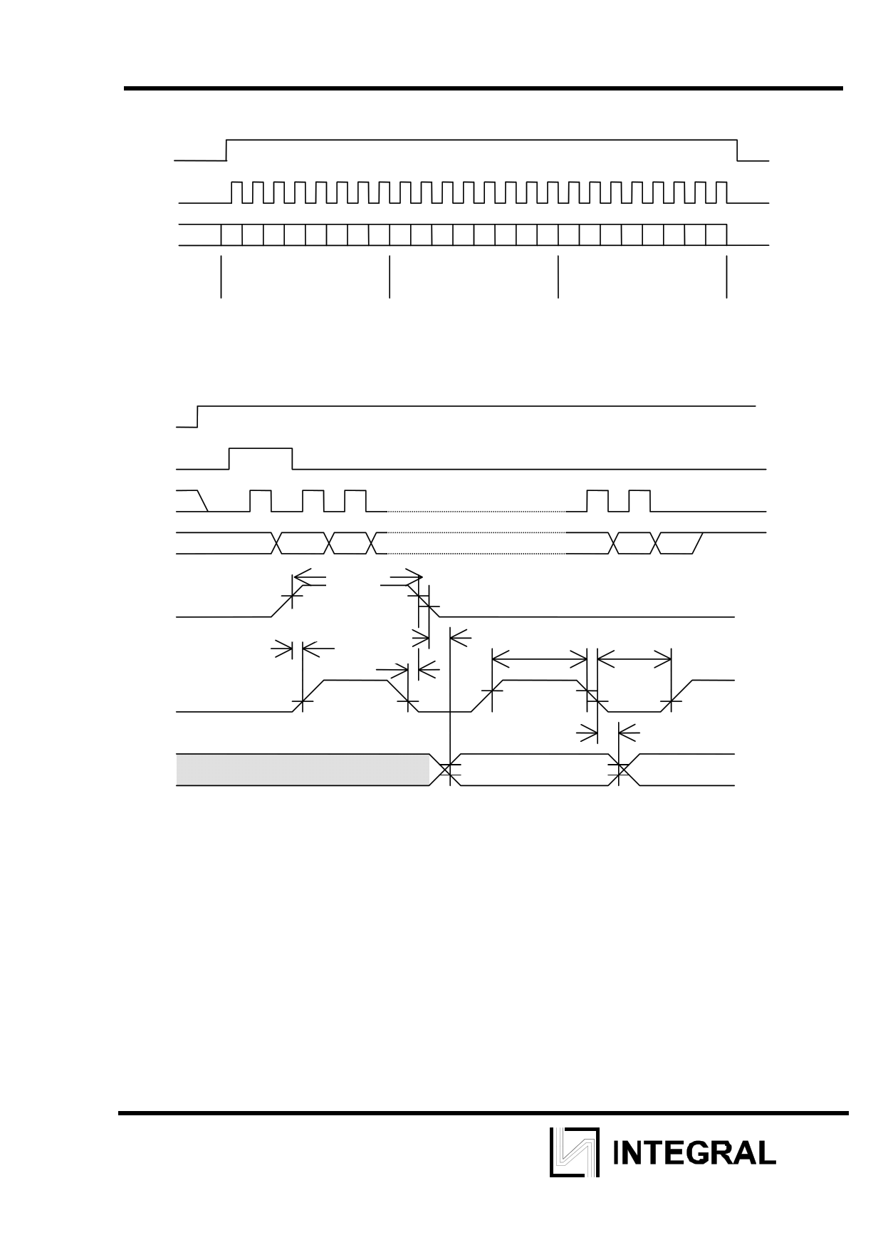 IZE4428 電子部品, 半導体