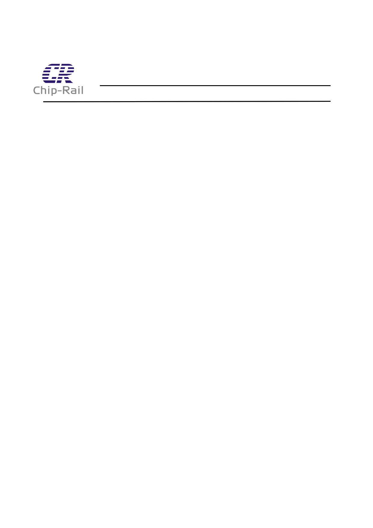 CR6845 Datasheet, CR6845 PDF,ピン配置, 機能