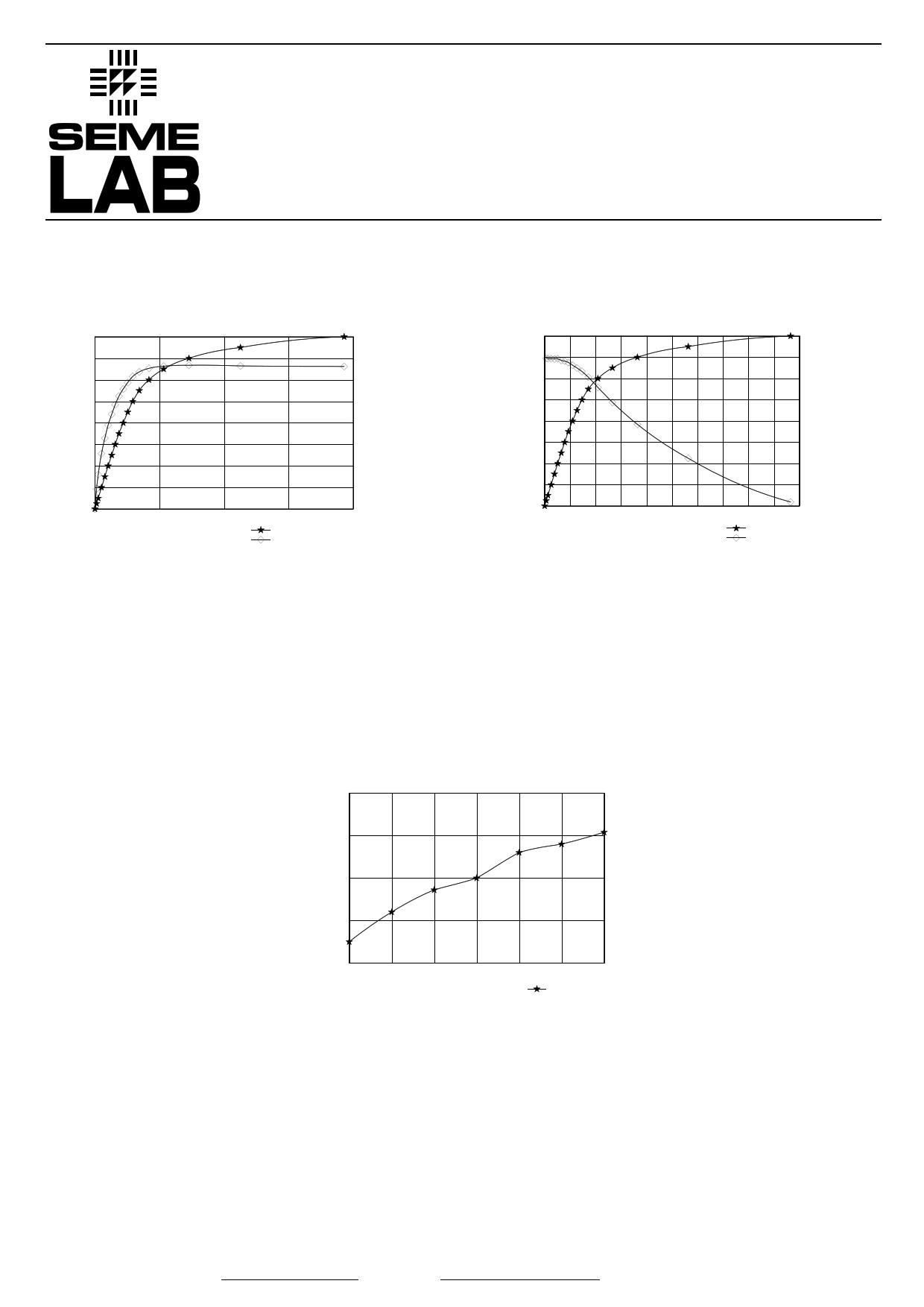 D1021UK pdf, ピン配列