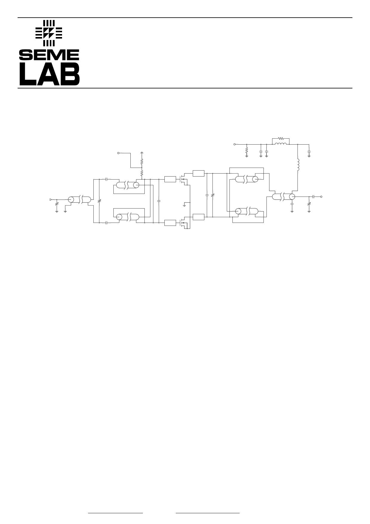 D1021UK pdf