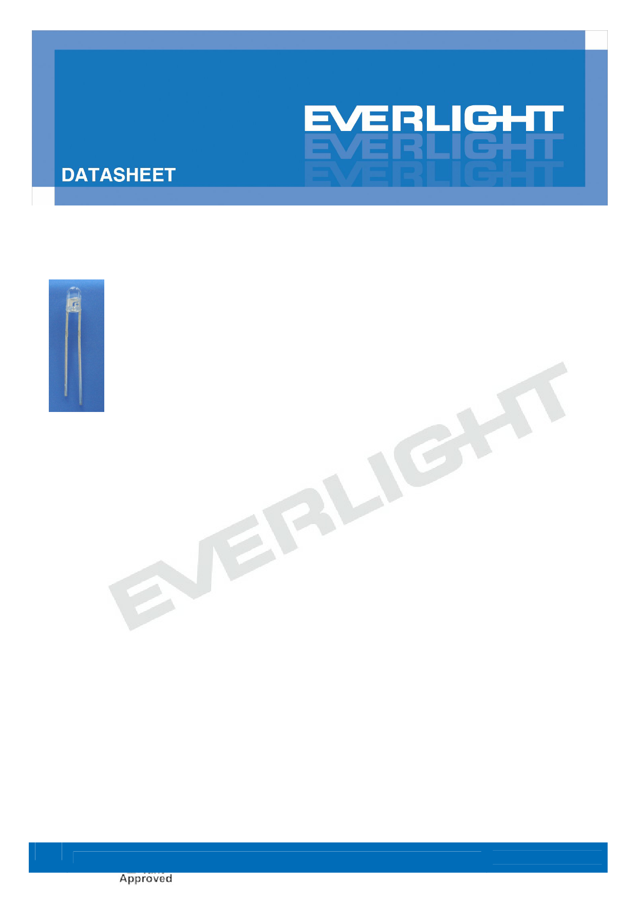 HIR234C Datasheet, HIR234C PDF,ピン配置, 機能