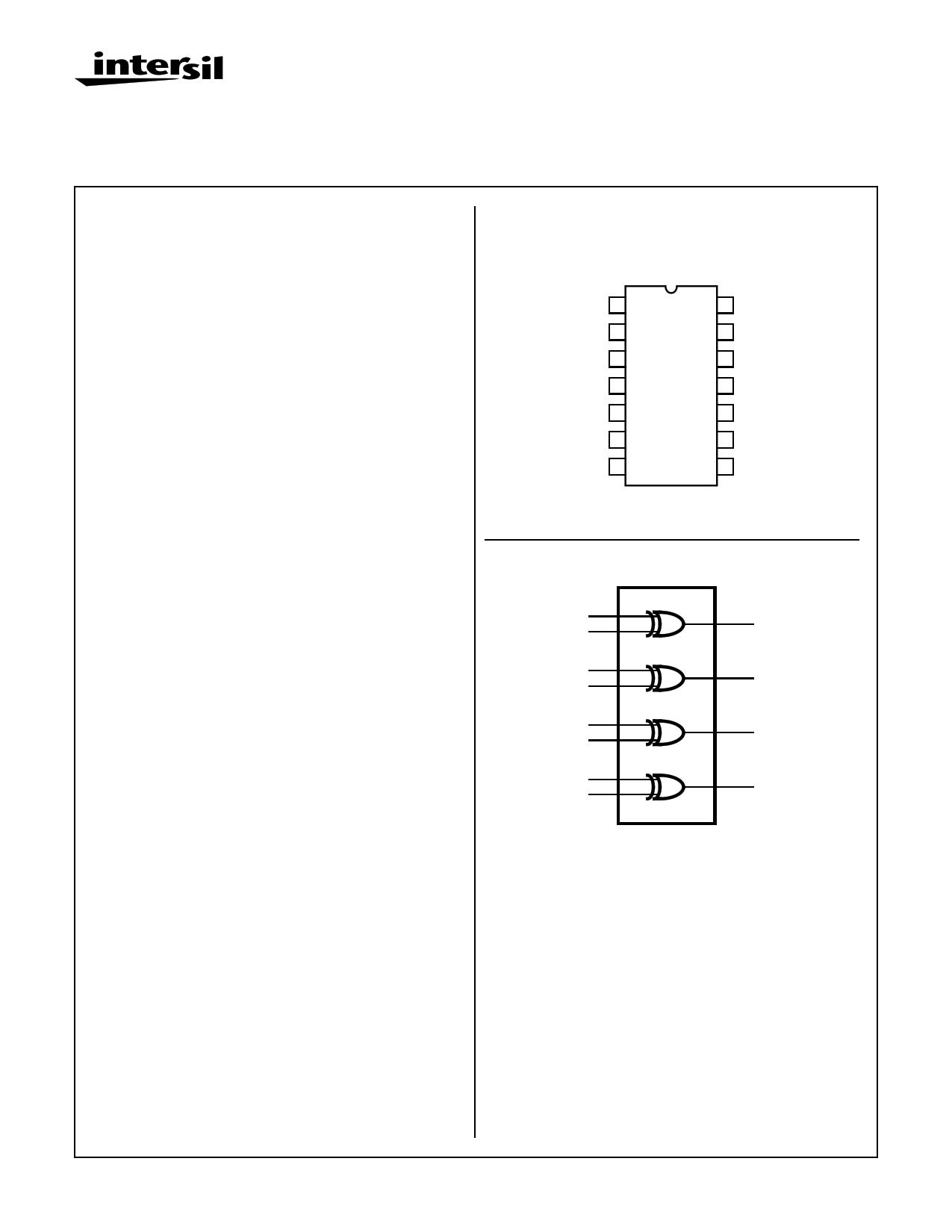 4030B دیتاشیت PDF