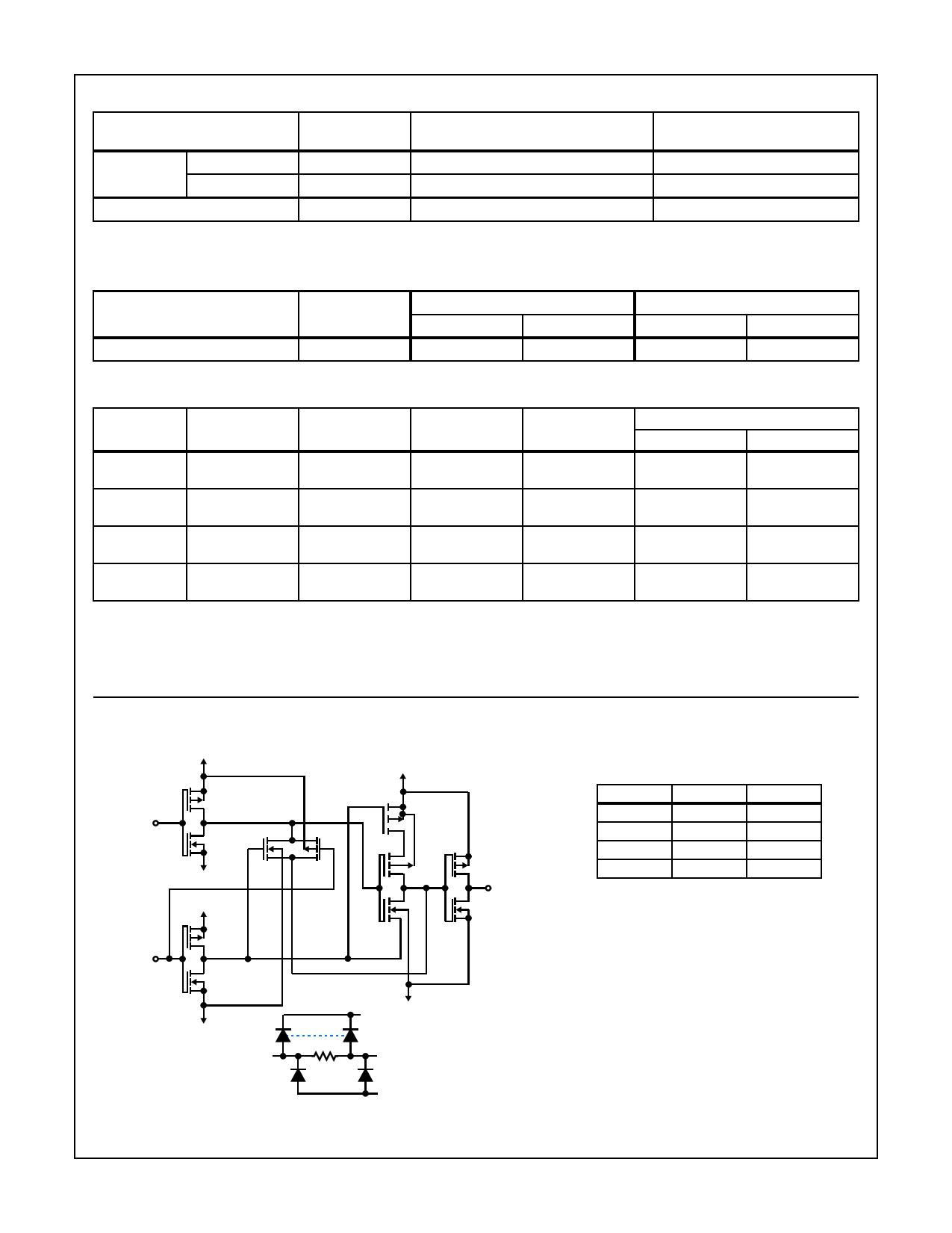 4030B pdf
