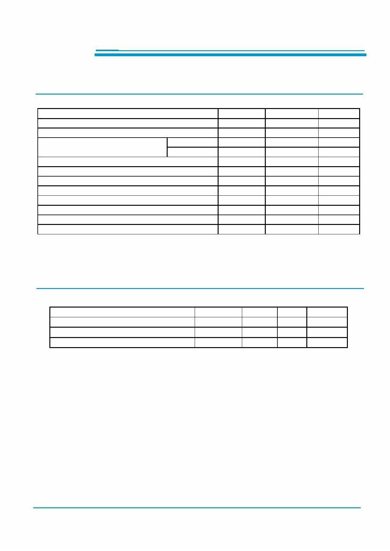 50N06 pdf, schematic