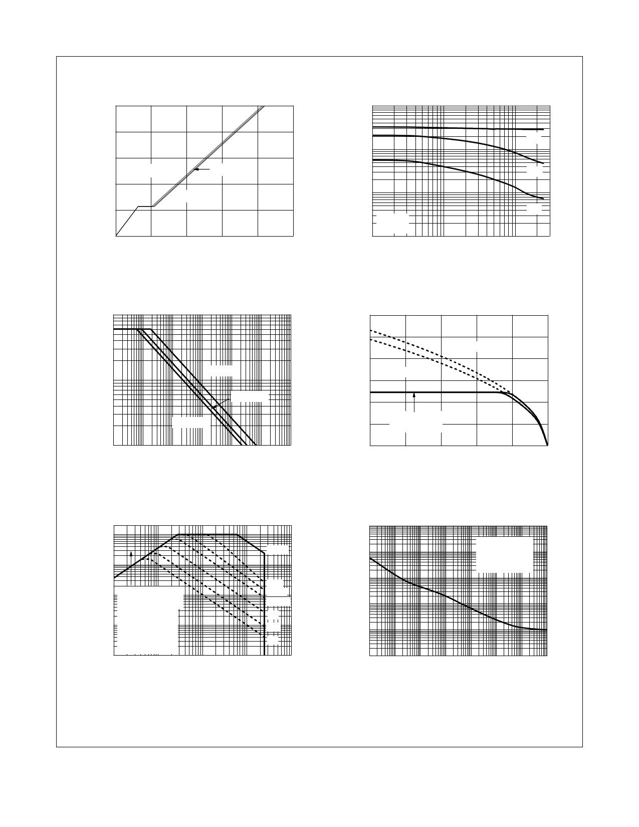 FDMS8570S pdf, 반도체, 판매, 대치품