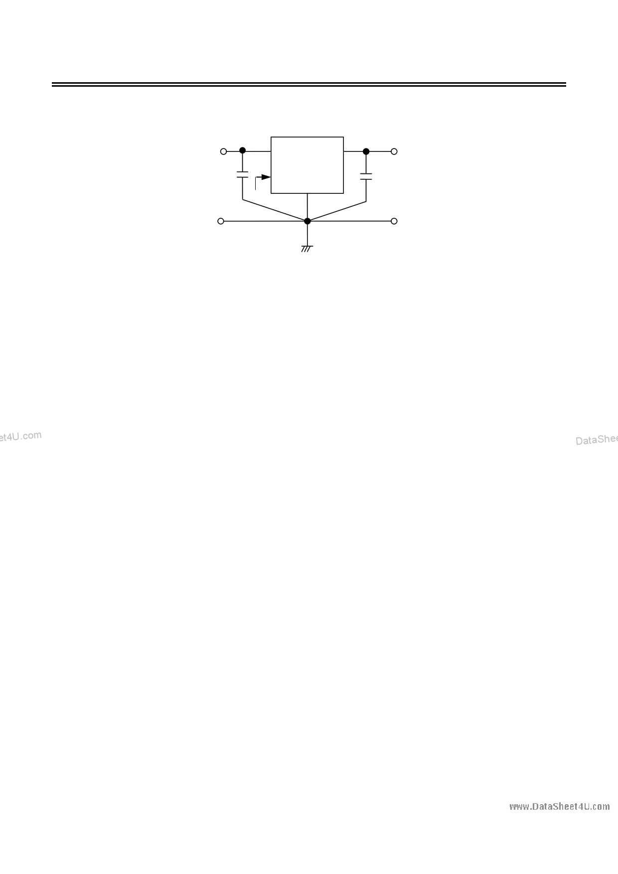 S-1132 arduino