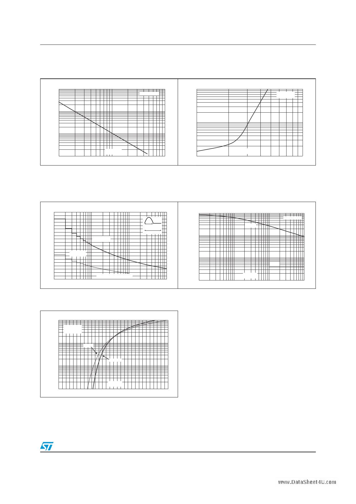 X006 pdf