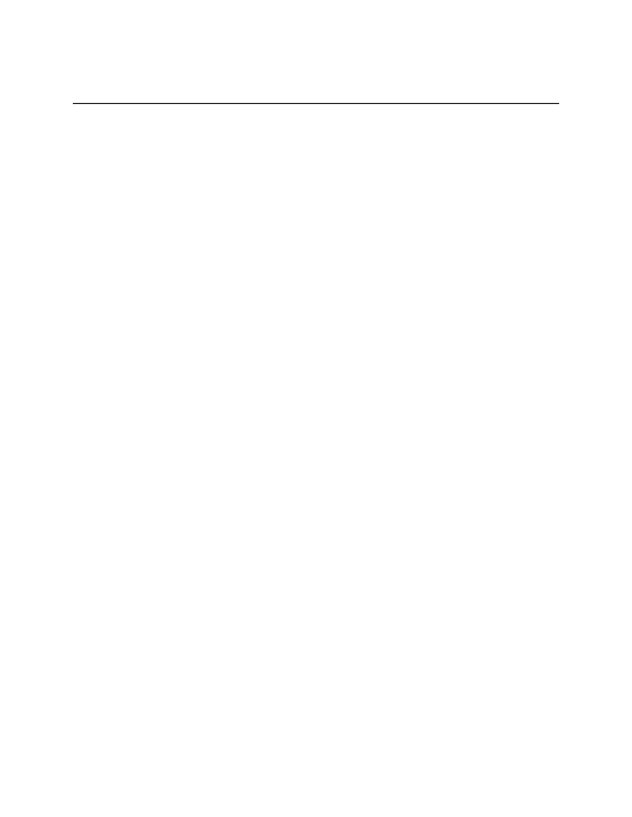 D102GGC2 pdf