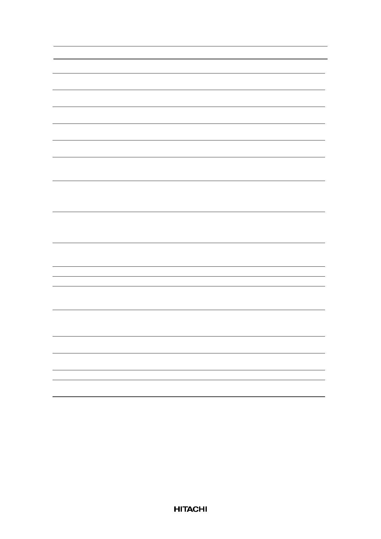 HD66766 pdf, datenblatt
