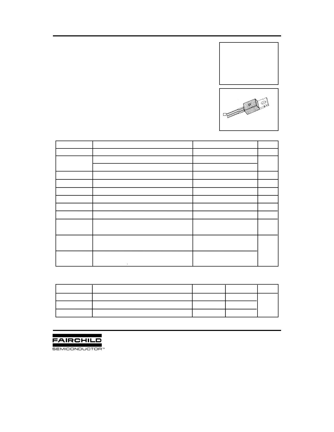 IRF750 دیتاشیت PDF