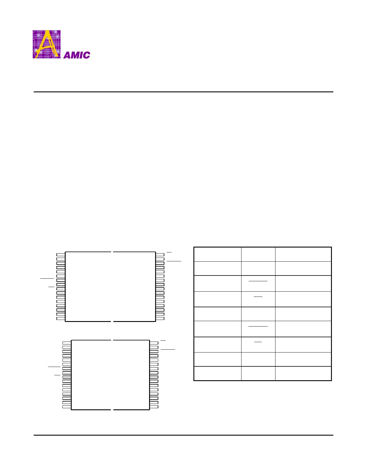 A26E001AV pdf, schematic