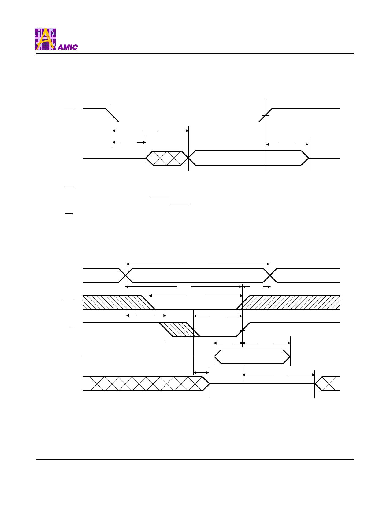 A26E001AV diode, scr