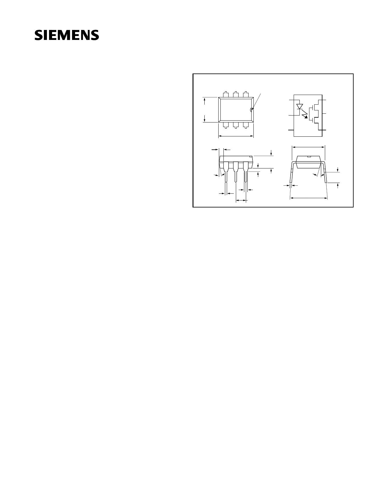 LH1550 دیتاشیت PDF
