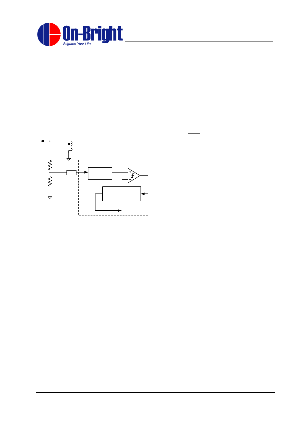 OB2201 arduino