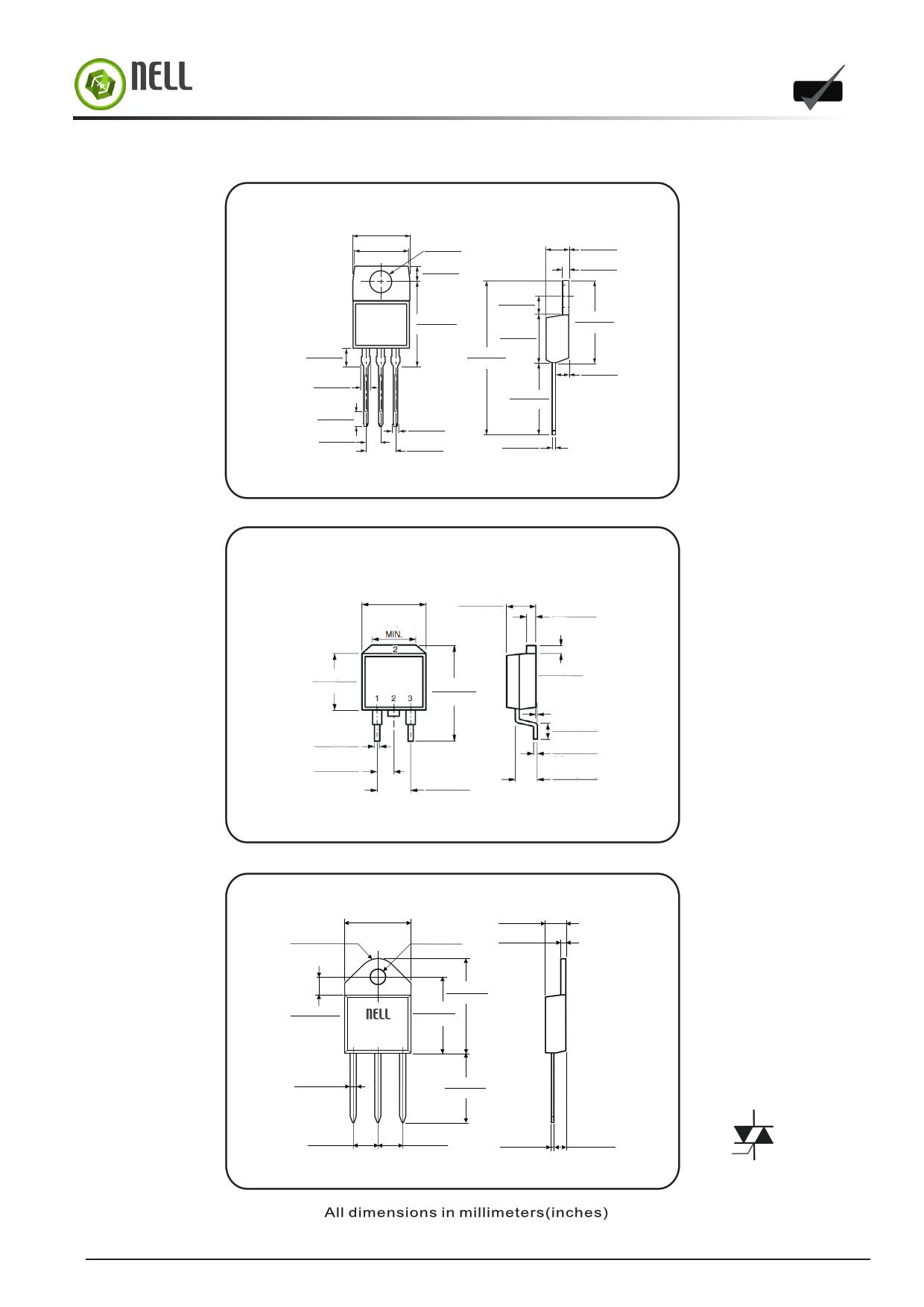 25T pdf