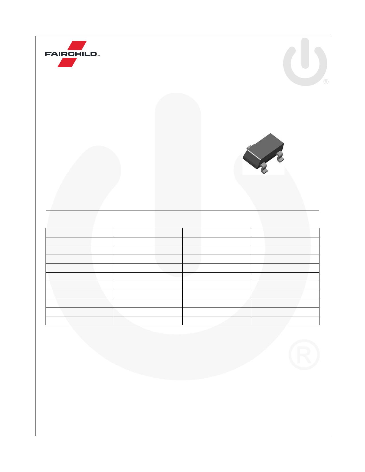 BC847 Datasheet, BC847 PDF,ピン配置, 機能