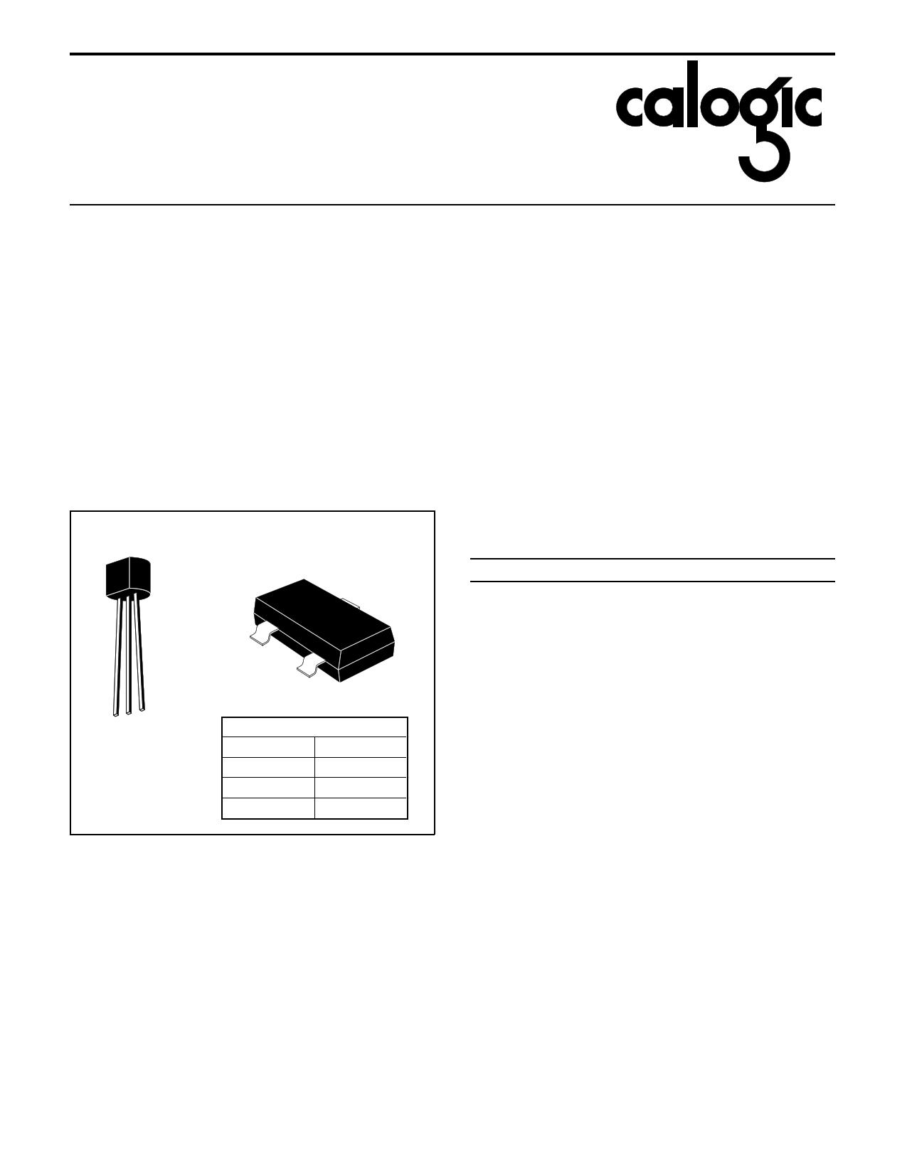 J177 دیتاشیت PDF