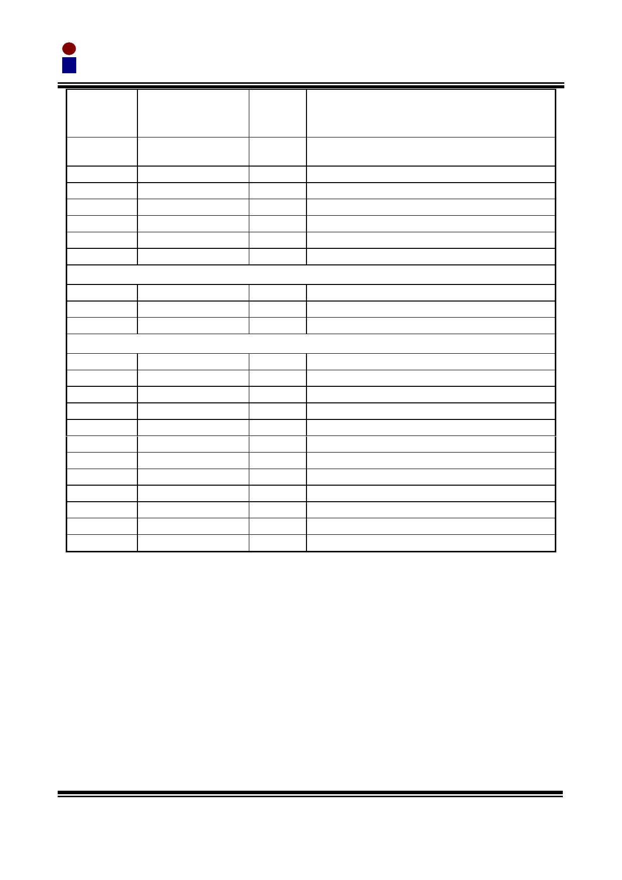 i5127-L pdf