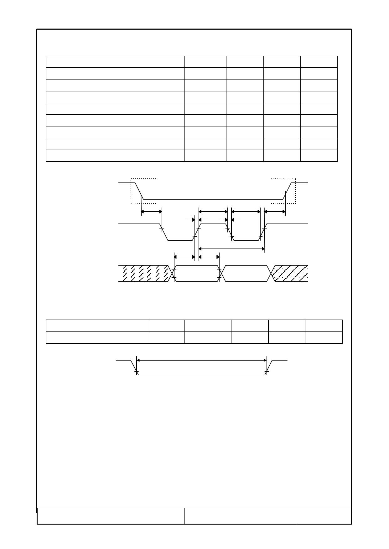 C-51496GNFJ-AB pdf