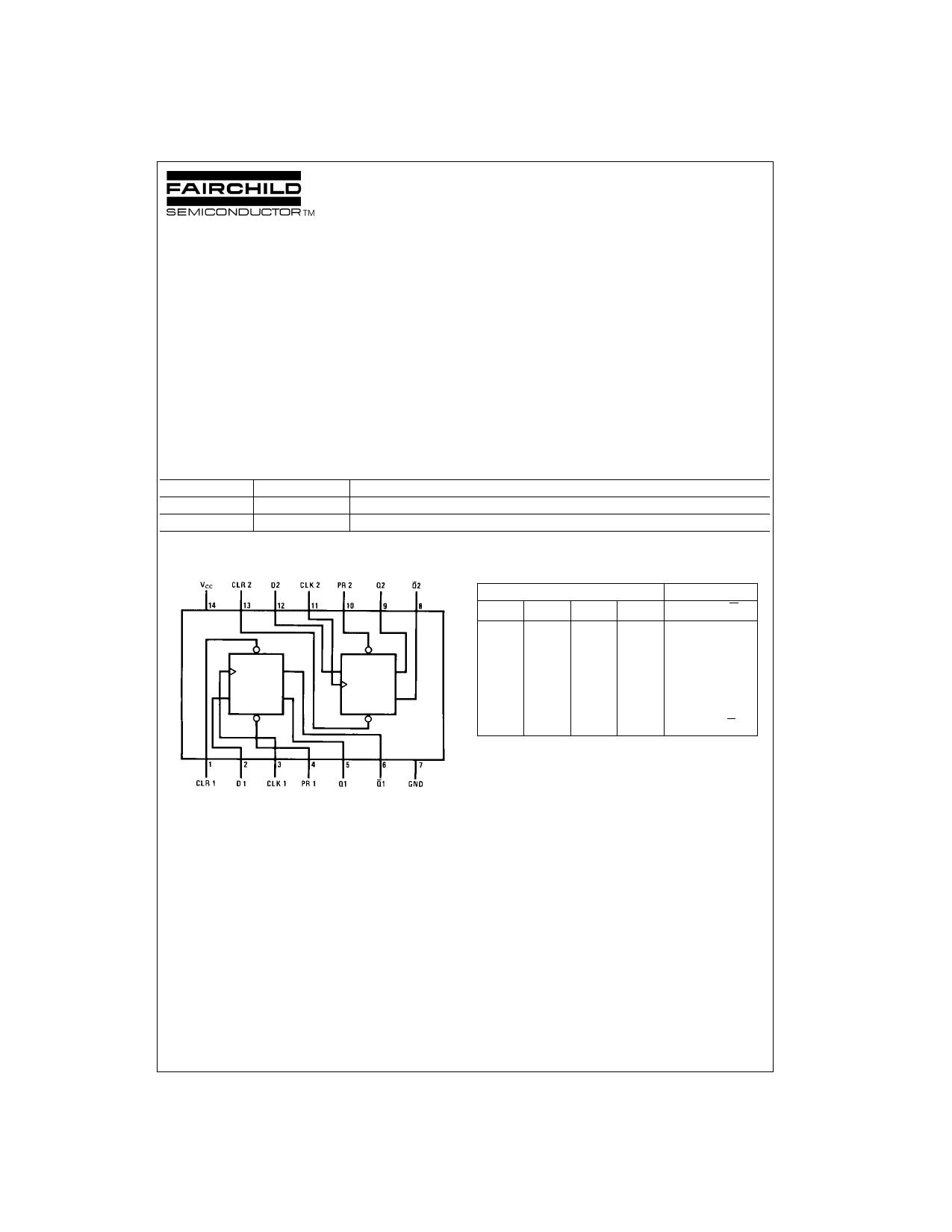 d flip flop datasheet pdf